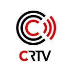 Chinese Radio & Television