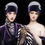 Golden Treasure by Martine Brand